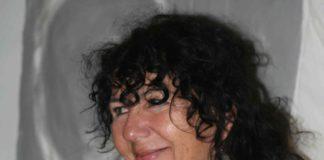 Diane Wilson